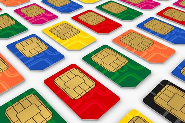 Prodaja prepaid brojeva mobilnih operatera