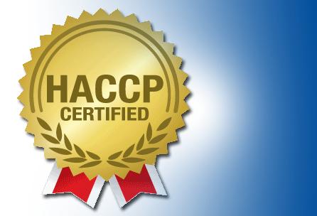 Šta je HASAP (HACCP) standard?