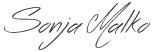 potpis-Malko