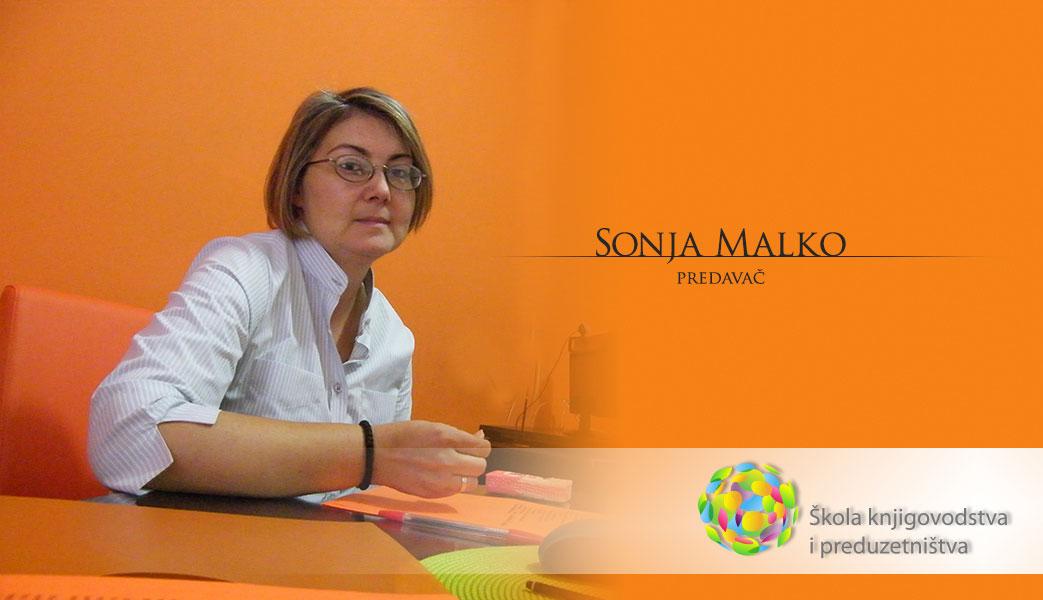 sonja-malko