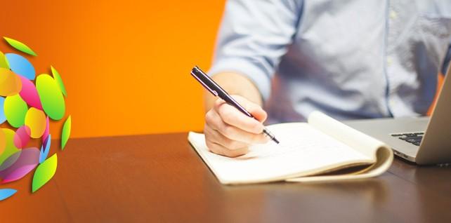 Prekvalifikujte se i pronađite posao, postanite knjigovođa!