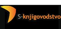 Interact biz d.o.o. Beograd- agencija za knjigovodstvo